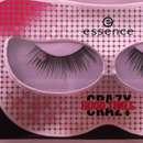 essence crazy good times false lashes – 03 princessorize (LE)