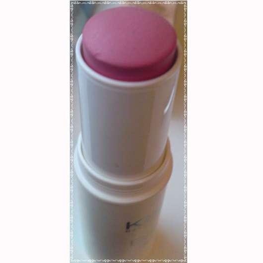Kiko Bloom Blush, Farbe: 03 Doll Pink (LE)