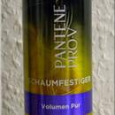 Pantene Pro-V Schaumfestiger Volumen pur