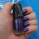 Artdeco Ceramic Nail Lacquer, Farbe: 140