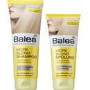 Balea Professional More Blond