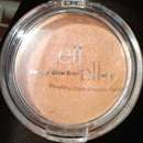 e.l.f. Healthy Glow Bronzing Powder, Farbe: Sun Kissed