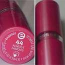 essence lipstick, Farbe: 44 almost famous