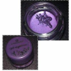 Produktbild zu essence gel eyeliner – Farbe: 03 berlin rocks