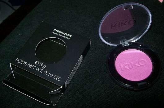 Kiko Eyeshadow, Farbe: 148