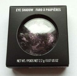 Produktbild zu M·A·C Mineralize Eye Shadow – Farbe: Young Punk