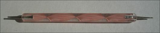 MPK Nails Spot Swirl Dotting Tool