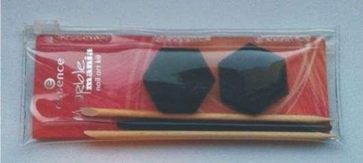 essence marble mania nail art kit – 01 mix 'n' nail style (LE)