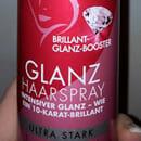 Schwarzkopf 3 Wetter taft Glanz Haarspray