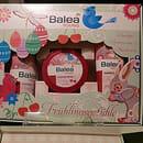 """Balea Young Geschenkset """"Frühlingsgefühle"""""""