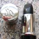agnès b. Rouge b. perfect! Voluptuous Lipcolor Divine Comfort SPF 13, Farbe: L103 Le Noir Top