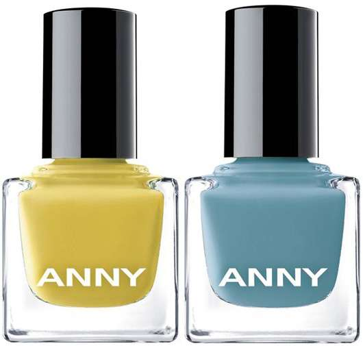 """ANNY """"FAMOUS RUN IN CENTRAL PARK"""""""