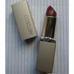 Produktbild zu ARTDECO Pure Moisture Lipstick – Farbe: 181