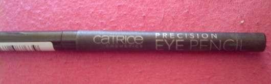 Catrice Precision Eye Pencil, Farbe: 010 Blackstreet Boy