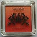Catrice Powder Blush, Farbe: C01 Colour Bomb (Revoltaire LE)