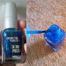 Cosmetica Fanatica Quick Dry Nail Polish, Farbe: 37-189.1
