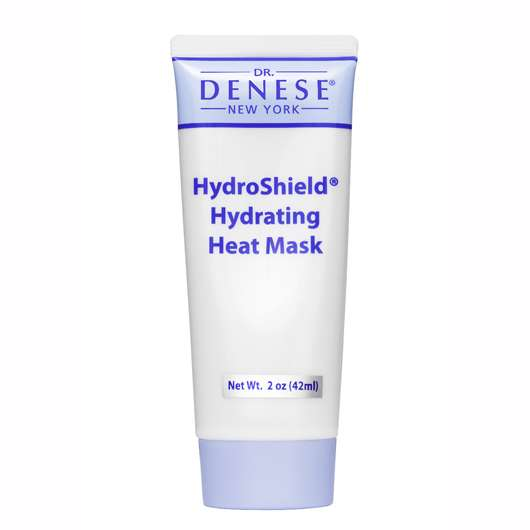 Dr. Denese HydroShield Hydrating Heat Mask