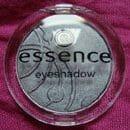 essence eyeshadow, Farbe: 34 love that grey!