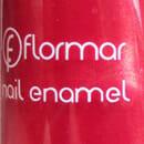 Flormar Nail Enamel Nail Polish, Farbe: 365