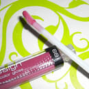 Misslyn rich color gloss, Farbe: 68 red clover