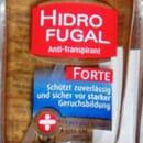 Hidrofugal Anti-Transpirant Forte