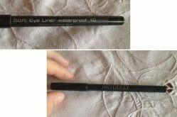 Produktbild zu ARTDECO Soft Eye Liner Waterproof – Farbe: 10