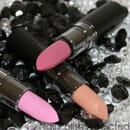 beautyuk Lipstick Box, Farbe: Hollywood Glam