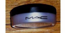 Produktbild zu M·A·C Lip Conditioner SPF 15