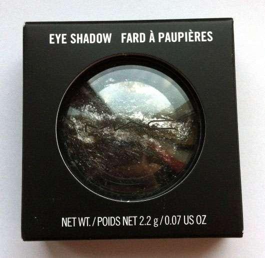 M.A.C. Mineralize Eye Shadow, Farbe: Cinderfella