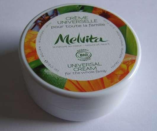 <strong>Melvita</strong> Universal Cream