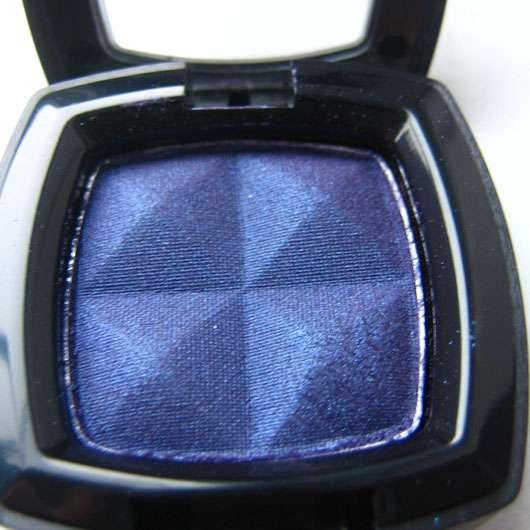 NYX Single Eyeshadow, Farbe: ES122 Morocco