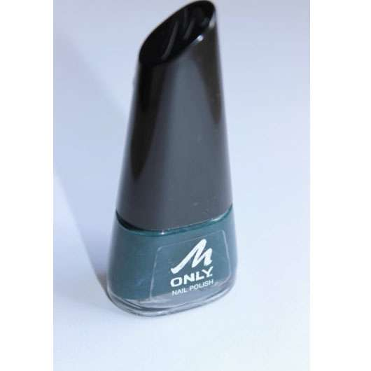 Manhattan Only Collection Nail Polish, Farbe: 6