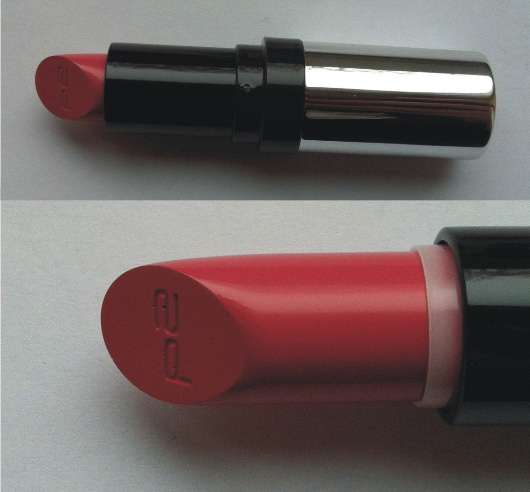 p2 pure color lipstick, Farbe: 115 Union Square
