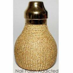 Produktbild zu p2 cosmetics mission summer look! golden powder dust – 010 simply divine (LE)