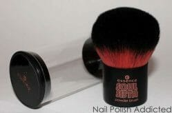 Produktbild zu essence soul sista powder brush (LE)