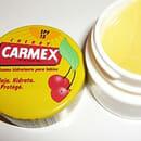Carmex Cherry Moisturising Lip Balm