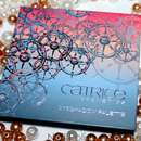 Catrice Cruise Couture Eye Shadow Palette (LE)