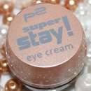 p2 super stay! eye cream, Farbe: 020 pure earth