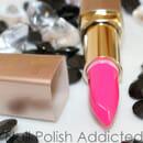 Milani Color Perfect Lip Stick, Farbe: Strike A gold / Rose Hip