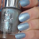 Catrice Million Styles Effect Top Coat, Farbe: C06 Godfather of Pearl (LE)