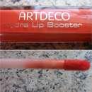 Artdeco Hydra Lip Booster, Farbe: 18 (Marrakesh Sunset Kollektion)