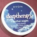 AVON Sleeptherapy Restful Night Sleep Balm