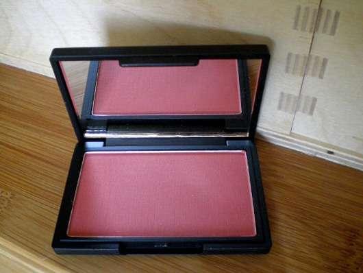 Sleek MakeUP Blush, Farbe: Coral