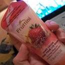 Fruttini Strawberry Starfruit Hand Cream