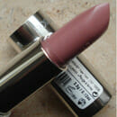 Catrice Ultimate Shine Lipstick, Farbe: 190 Gentle Nude Is Back