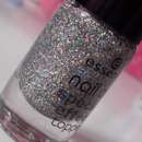 essence nail art special effect topper, Farbe: 03 hello holo