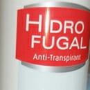 HIDROFUGAL Anti-Transpirant Spray