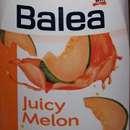 Balea Juicy Melon Dusche (LE)