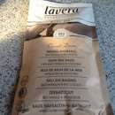 lavera BODY SPA Coconut Dream Meeres-Badesalz BIO-Vanille & BIO-Kokos