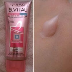 Produktbild zu L'ORÉAL PARiS Elvital Nutri-Gloss Crystal Wunder-Glanzkur